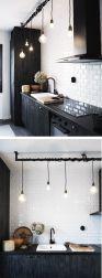 Blog décoration cuisine travaux 1