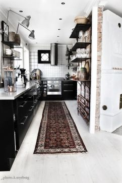 Blog décoration cuisine travaux 2