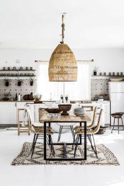 Blog décoration cuisine travaux 3