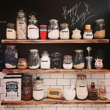 Blog décoration cuisine travaux 4