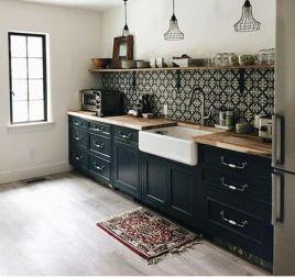 Blog décoration cuisine travaux 5