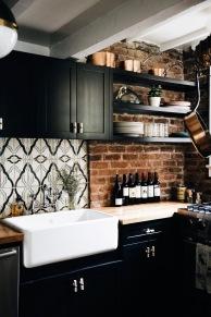 Blog décoration cuisine travaux 6