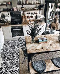 Blog décoration cuisine travaux