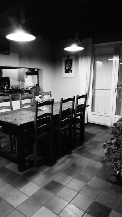 Blog décoration salon inspiration travaux (4)