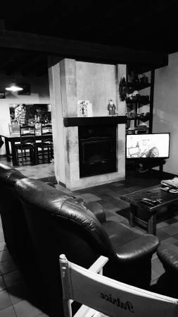 Blog décoration salon inspiration travaux
