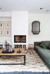 Blog décoration salon travaux 3