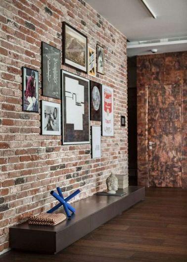 Blog décoration salon travaux 5