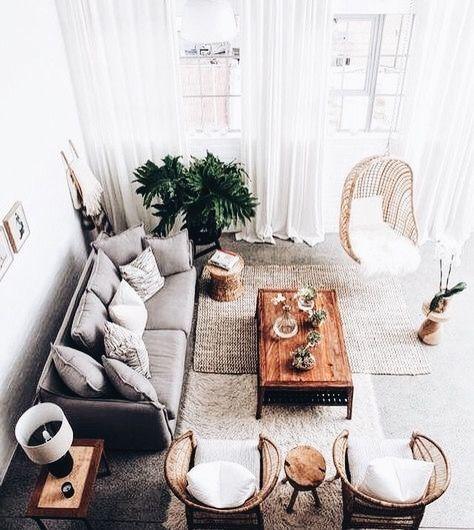 Blog décoration salon travaux 6