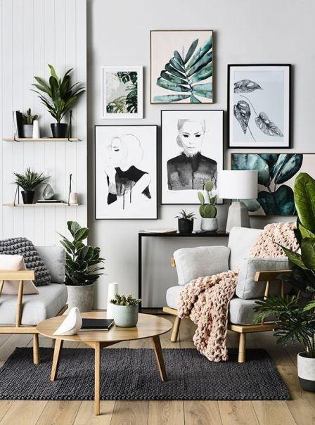 Blog décoration salon travaux 7
