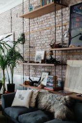 Blog décoration salon travaux