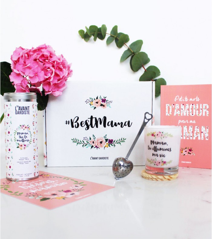 coffret-best-mama