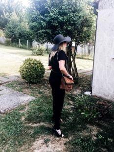 Fashion combinaison noire kiabi1