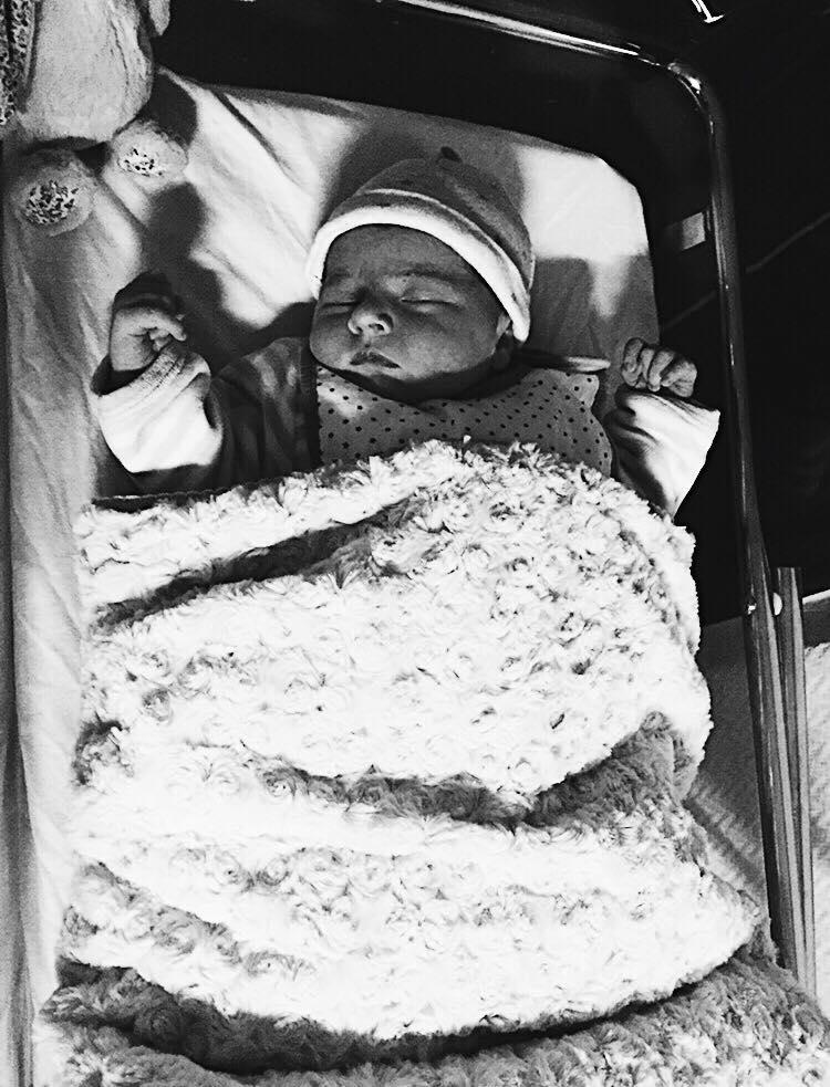 Naissance accouchement grossesse baby (7)