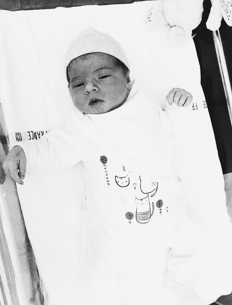 Naissance accouchement grossesse baby (8)