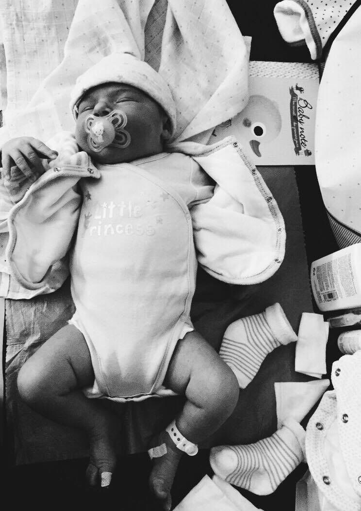 Naissance accouchement grossesse