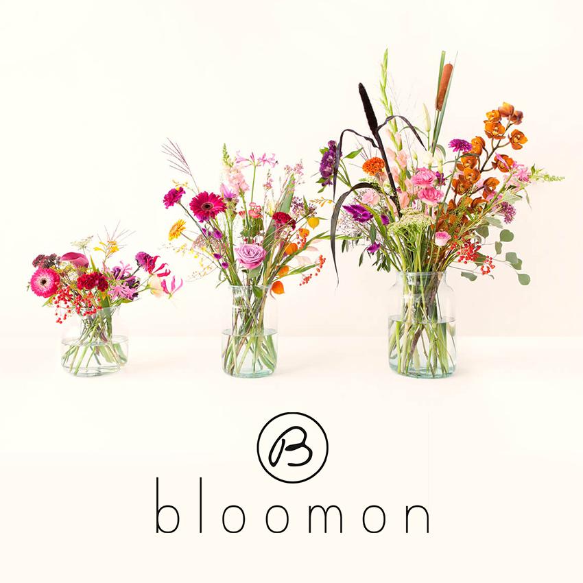 bloomon bouquet fleurs saint valentin 1